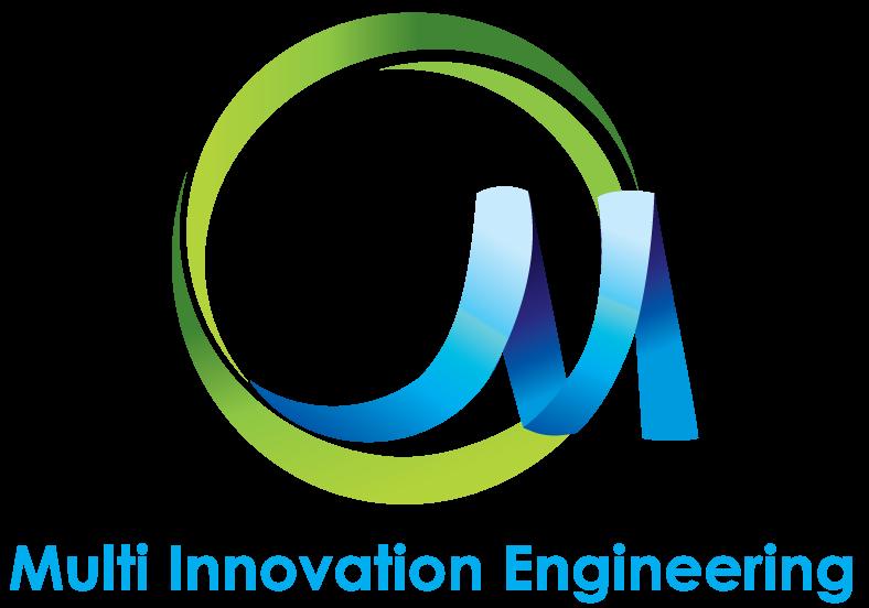 Multi Innovation Engineering
